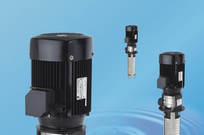 液下立式多级manbetx官网客户端下载离心泵